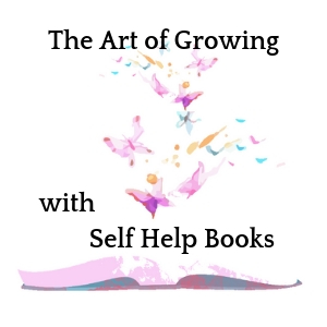 Lesson 13. Growth with Self Help Books